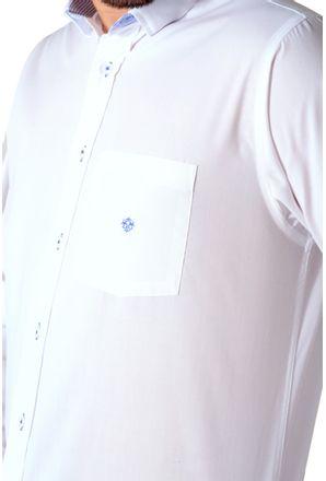 Camisa-casual-masculina-tradicional-aldodao-branco-f01755a-3