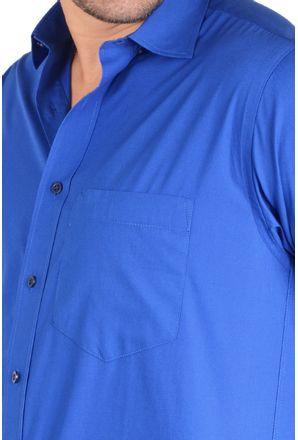 Camisa-social-masculina-tradicional-algodao-fio-40-azul-f09903a-3