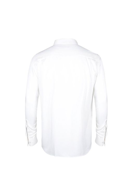 Camisa-casual-masculina-tradicional-viscose-creme-f00478a-1