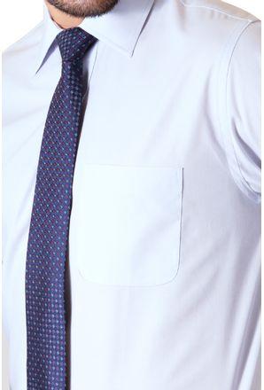 Camisa-social-masculina-tradicional-algodao-misto-lilas-f05130a-3