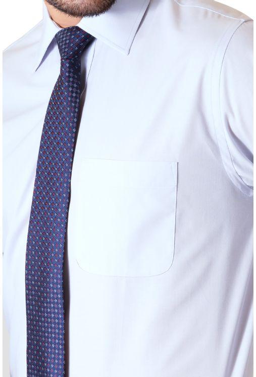 Camisa-social-masculina-tradicional-algodao-misto-lilas-f05130a-1