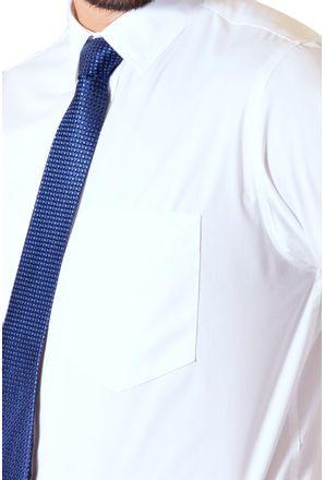 Camisa-social-masculina-tradicional-algodao-misto-branco-f09993a-3