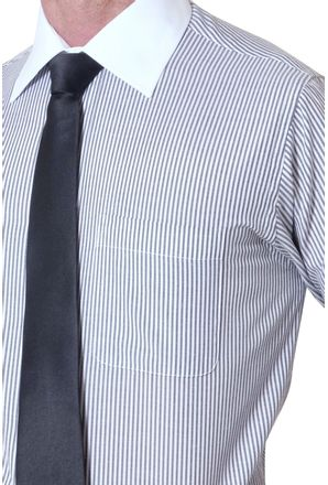 Camisa-social-masculina-tradicional-algodao-misto-preto-f05820a-3