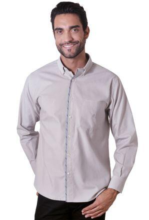 Camisa-casual-masculina-tradicional-veludo-cinza-f01529a-1