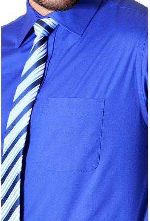 Camisa-social-masculina-tradicional-algodao-fio-40-azul-f05848a-3