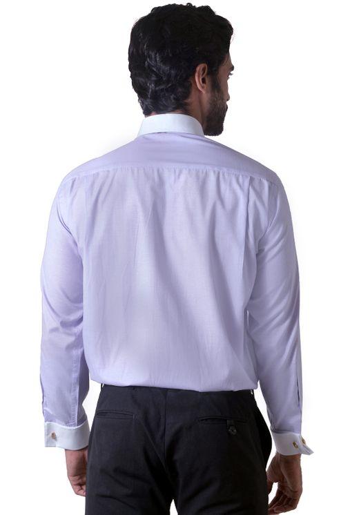 Camisa-social-masculina-tradicional-abotoadura-lilas-f01594a-1