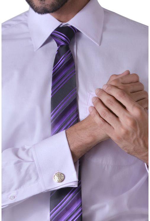 Camisa-social-masculina-tradicional-fio-40-abotoadura-lilas-f01690a-1