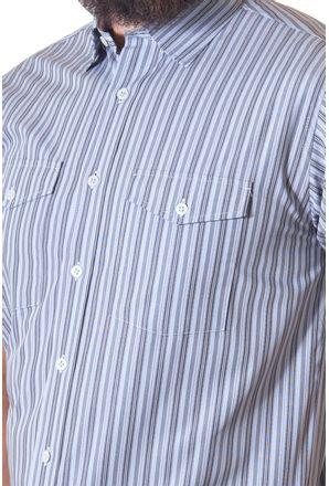 Camisa-casual-masculina-tradicional-fio-50-lilas-f06119a-3