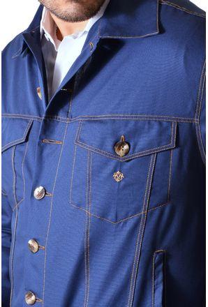 Jaqueta-casual-masculina-tradicional-azul-escuro-f001a-3