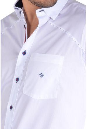 Camisa-casual-masculina-tradicional-algodao-fio-50-branco-f01243a-3