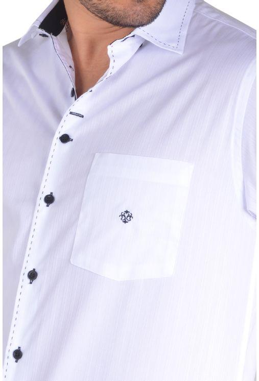 Camisa-casual-masculina-tradicional-algodao-fio-50-branco-f01211a-1