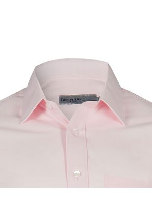 Camisa-social-masculina-tradicional-algodao-fio-50-rosa-f02472a-3