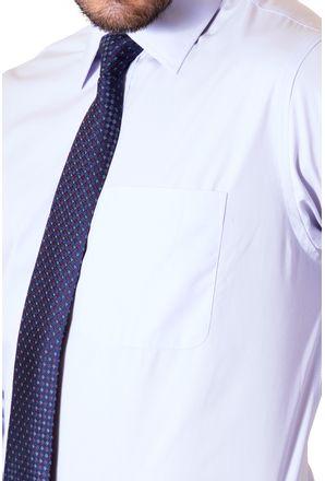 Camisa-social-masculina-tradicional-algodao-fio-50-lilas-f08080a-3