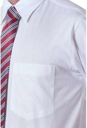 Camisa-social-masculina-tradicional-algodao-fio-40-branco-f09935a-3