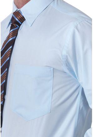 Camisa-social-masculina-tradicional-algodao-fio-40-azul-claro-f09936a-3