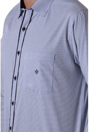 Camisa-casual-masculina-tradicional-algodao-fio-50-azul-f01354a-3