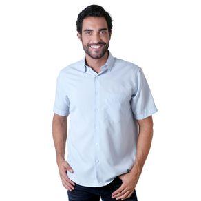Camisa-casual-masculina-tradicional-microfibra-cinza-f06208a-1