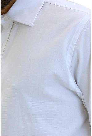 Camisa-social-masculina-tradicional-algodao-fio-60-branco-f09942a-detalhe1