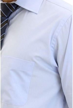 Camisa-social-masculina-tradicional-algodao-fio-40-azul-claro-f09932a-detalhe1