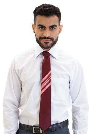Camisa-social-masculina-tradicional-algodao-fio-40-branco-f09932a-frente