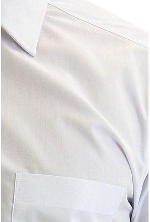 Camisa-social-masculina-tradicional-algodao-fio-40-branco-f09932a-detalhe1