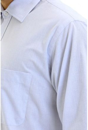 Camisa-social-masculina-tradicional-algodao-fio-40-azul-medio-f09932a-detalhe1