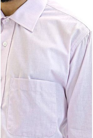 Camisa-social-masculina-tradicional-algodao-fio-40-rosa-f04430a-detalhe1
