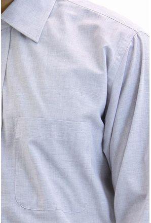 Camisa-social-masculina-tradicional-algodao-fio-40-lilas-f04430a-detalhe1