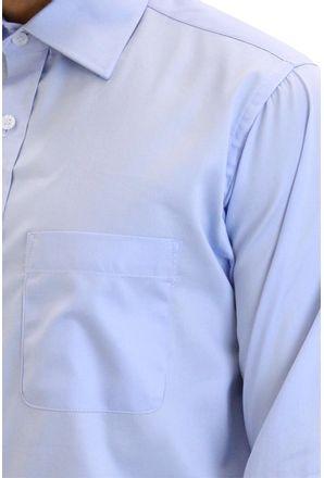 Camisa-social-masculina-tradicional-algodao-fio-80-azul-claro-f09938a-detalhe1