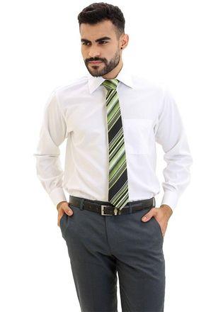 Camisa-social-masculina-tradicional-casa-de-abelha-branco-f09943a-frente