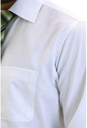 Camisa-social-masculina-tradicional-casa-de-abelha-branco-f09943a-detalhe1