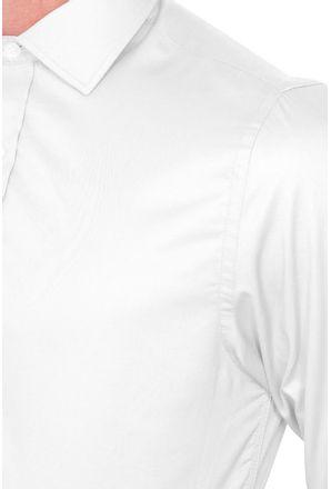 Camisa-social-masculina-slim-algodao-fio-50-branco-f05521s-detalhe1