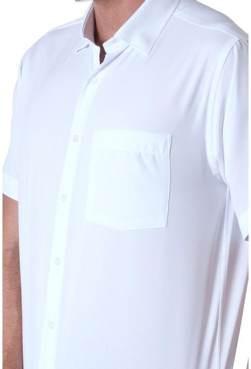 Camisa-social-masculina-tradicional-algodao-misto-branco-f09926a-frente