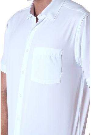 Camisa-social-masculina-tradicional-algodao-misto-branco-f09926a-detalhe1
