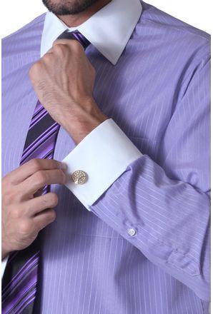 Camisa-social-masculina-tradicional-abotoadura-lilas-f01593a-detalhe1