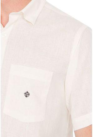 Camisa-casual-masculina-tradicional-linho-misto-creme-f01464a-detalhe1