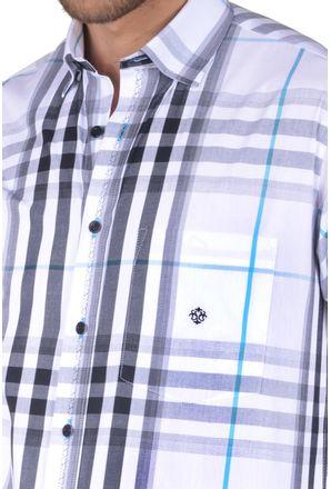 Camisa-casual-masculina-tradicional-algodao-fio-50-branco-f01739a-detalhe1