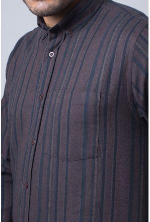 Camisa-casual-masculina-tradicional-flanela-bordo-f04521a-detalhe1