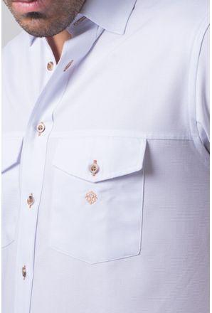 Camisa-casual-masculina-tradicional-sarjada-branco-f01678a-detalhe1