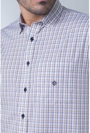 Camisa-casual-masculina-tradicional-algodi¿½o-fio-50-roxo-f01410a-detalhe1