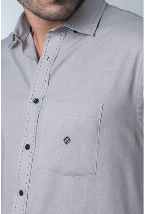 Camisa-casual-masculina-tradicional-linho-misto-bege-f01295a-detalhe1
