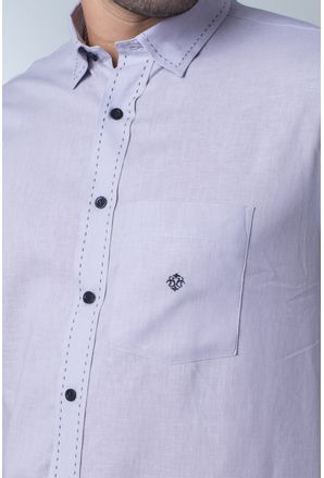 Camisa-casual-masculina-tradicional-linho-misto-lili¿½s-f01295a-detalhe1