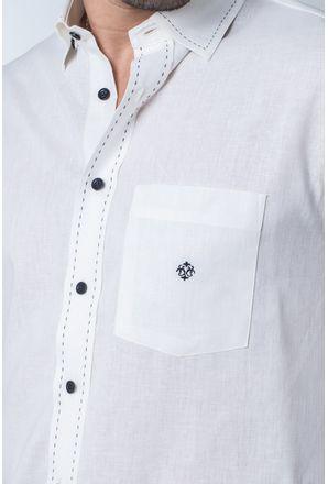 Camisa-casual-masculina-tradicional-linho-misto-creme-f01295a-detalhe1