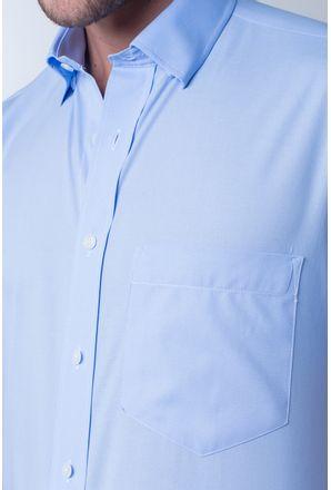 Camisa-basica-masculina-tradicional-algodao-fio-40-azul-claro-r09903a-detalhe1
