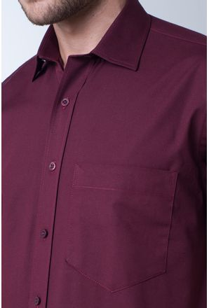 Camisa-basica-masculina-tradicional-algodao-fio-40-bordo-r09903a-detalhe1