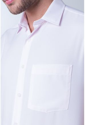 Camisa-casual-masculina-tradicional-microfibra-rosa-f06208a-detalhe1