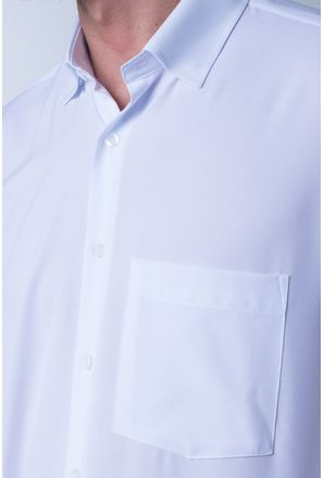 Camisa-casual-masculina-tradicional-microfibra-branco-f06208a-detalhe1