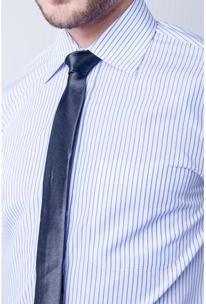 Camisa-casual-masculina-tradicional-algodao-fio-60-branco-f03823a-detalhe1