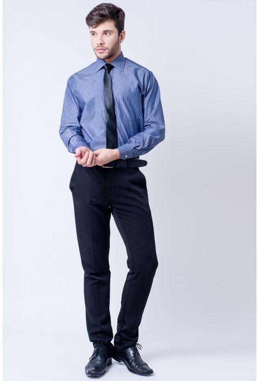 Camisa-casual-masculina-tradicional-algodao-fio-60-roxo-f03823a-detalhe2