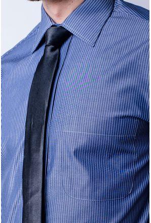 Camisa-casual-masculina-tradicional-algodao-fio-60-roxo-f03823a-detalhe1